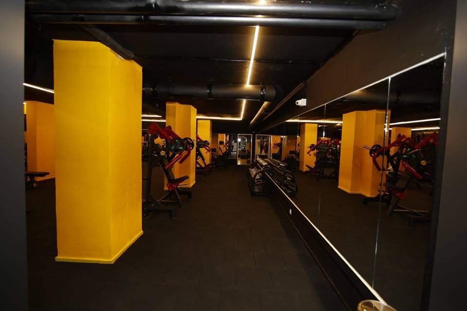 edremit-gym-spor-salonu